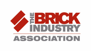 The Brick Industry Association