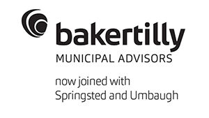 Baker Tilly Municipal Advisors