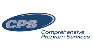 Comprehensive Program Services, Inc.