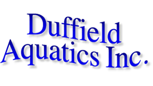 Duffield Aquatics, Inc.