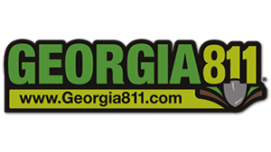 Georgia 811 - Utilities Protection Center