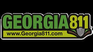 Georgia 811 - Utilities Protection Center