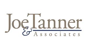 Joe Tanner & Associates