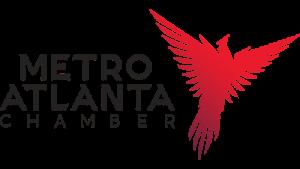 Metro Atlanta Chamber of Commerce
