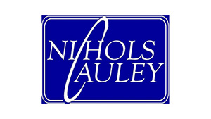 Nichols, Cauley & Associates, LLC