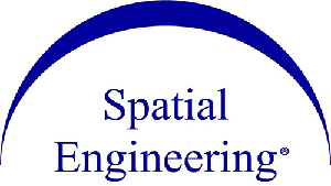 Spatial Engineering, Inc.