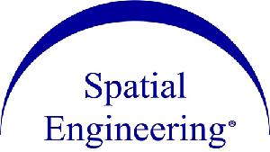 Spatial Engineering, Inc.