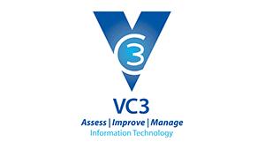 VC3, Inc.