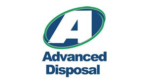 Advanced Disposal Services