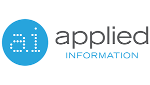 Applied Information, Inc.