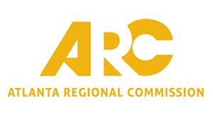 Atlanta Regional Commission