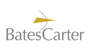 Bates, Carter & Co., LLP