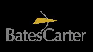 Bates, Carter & Co., LLP