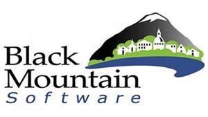 Black Mountain Software