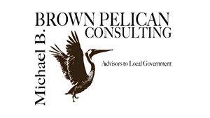 Brown Pelican Consulting, LLC