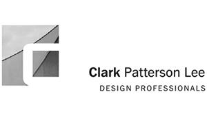 Clark Patterson Lee