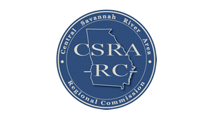 Central Savannah River Area Regional Commission