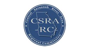 Central Savannah River Area Regional Commission