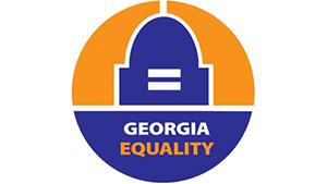 Georgia Equality