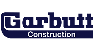 Garbutt Construction