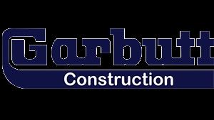 Garbutt Construction