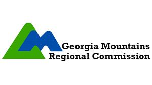 Georgia Mountains Regional Commission