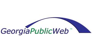 Georgia Public Web