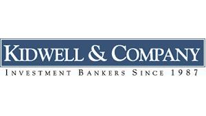 Kidwell & Company
