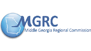 Middle Georgia Regional Commission