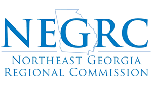 Northeast Georgia Regional Commission