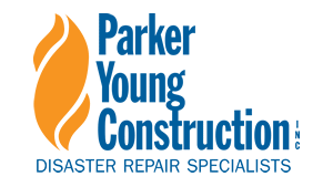 Parker Young Construction/FireStar