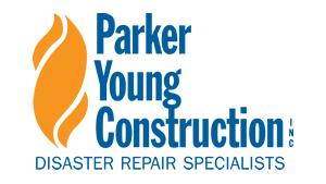 Parker Young Construction/FireStar