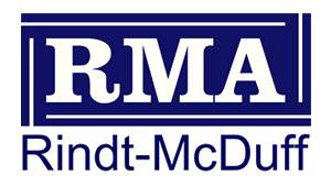 Rindt McDuff Associates