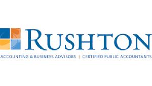 Rushton & Company, LLC