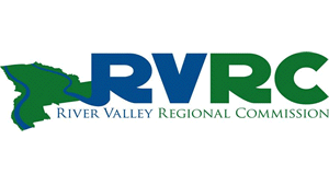 River Valley Regional Commission