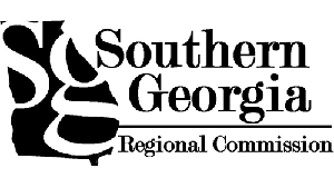 Southern Georgia Regional Commission