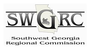 Southwest Georgia Regional Commission