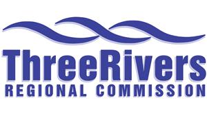 Three Rivers Regional Commission