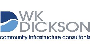 WK Dickson