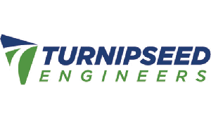 Turnipseed Engineers Logo