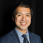 MARVIN LIM, LAWYER, HOUSE DISTRICT 99, NORCROSS