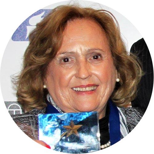 Peggy Murphy