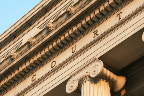 Featured Box Thumb