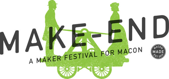 Macon Embraces Creative Placemaking with Maker Movement and Festival