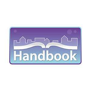 Handbook for Georgia Mayors and Councilmembers