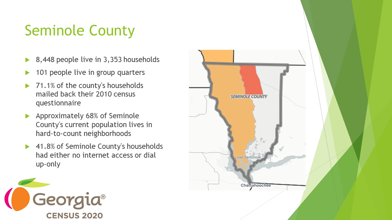 Seminole-County